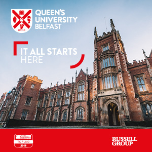 QUB - September/October