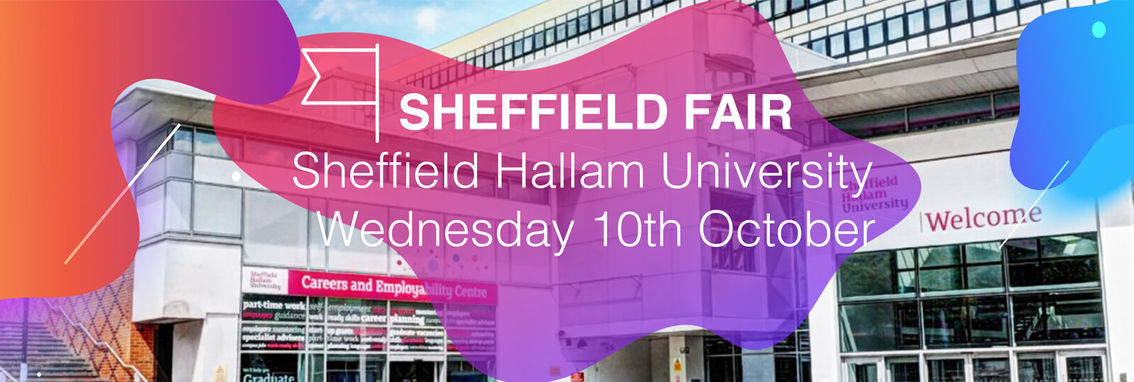 Sheffield Fair