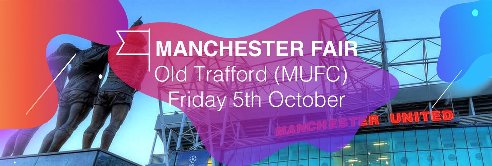 Manchester Fair