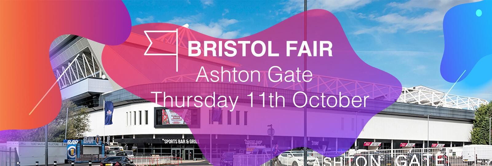 Bristol Fair