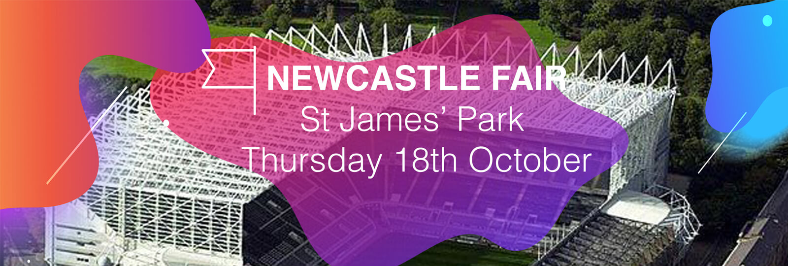 Newcastle Fair