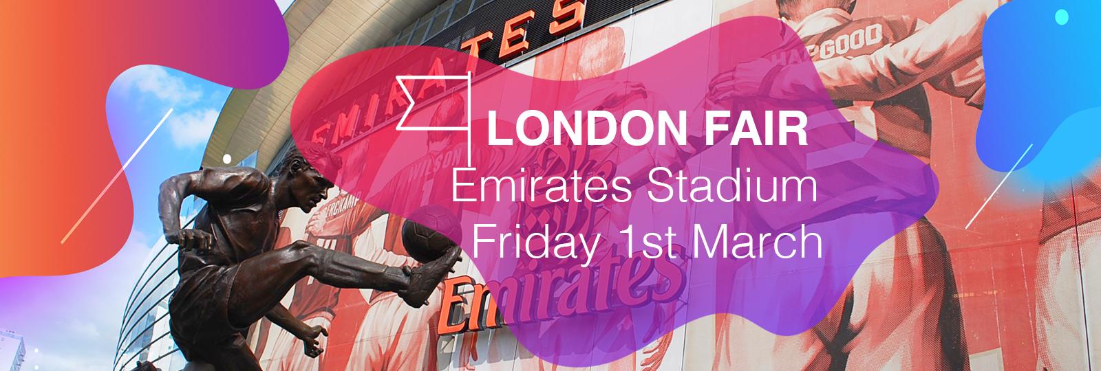 London Fair