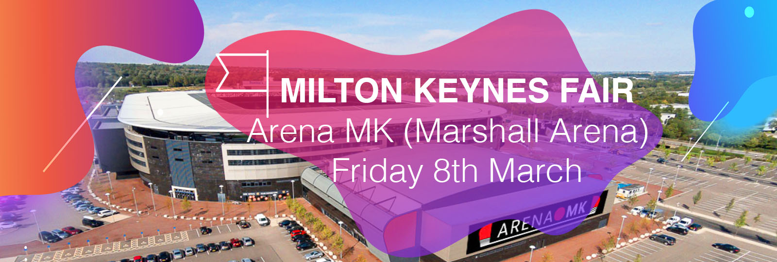 Milton Keynes Fair
