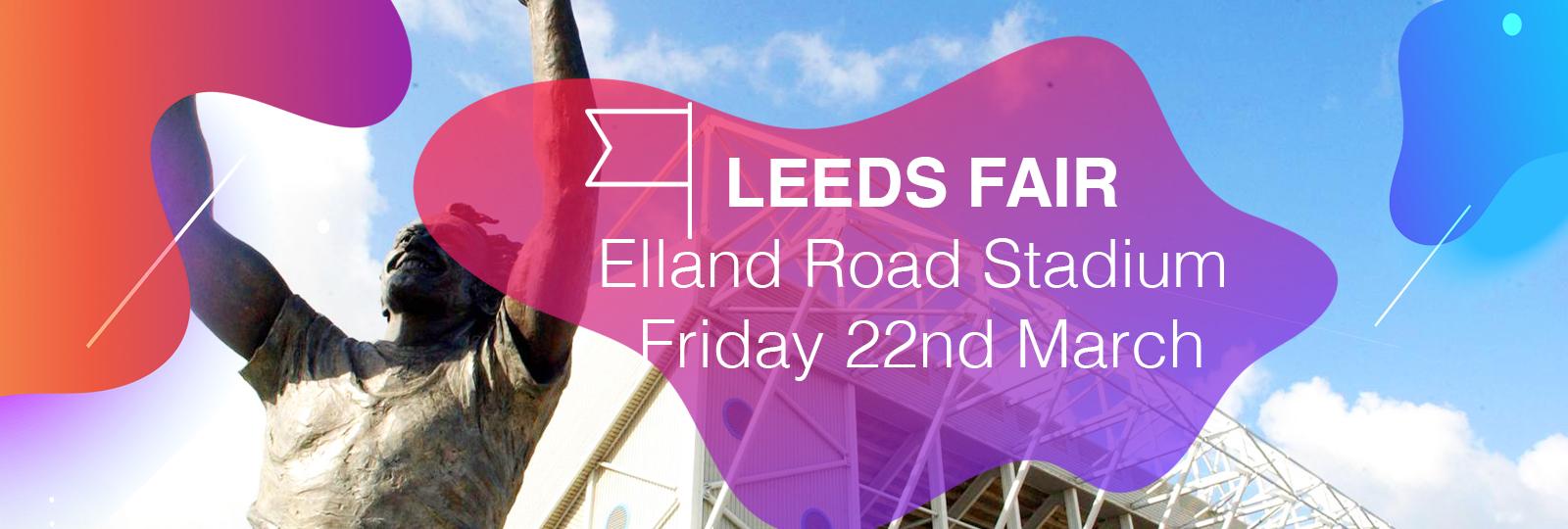 Leeds Fair