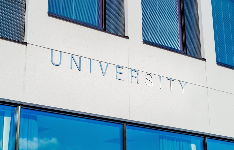 How to Make the Most of University Open Days