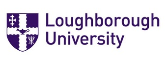 lough uni-logo.jpg