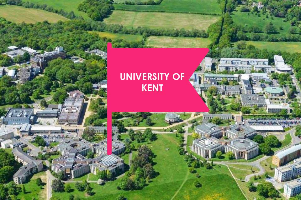 Kent 2021