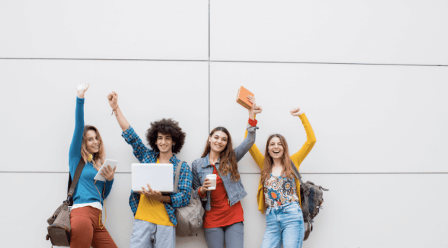 5 Helpful Tips for an International Student Moving Abroad