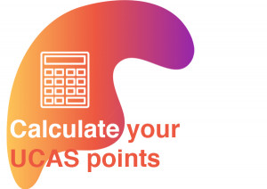 UCAS Points Explained