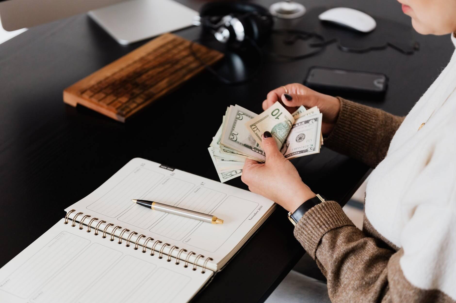 Student Finance Explained