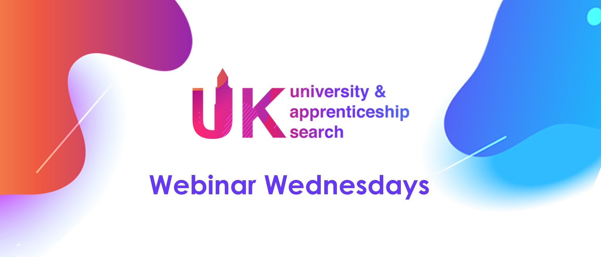 Webinar Wednesdays Are Back!