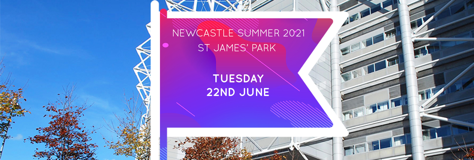 Newcastle 2021 Fair