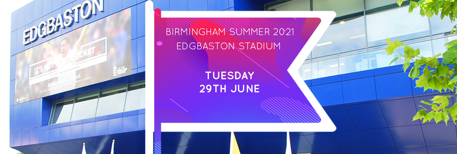Birmingham 2021 Fair