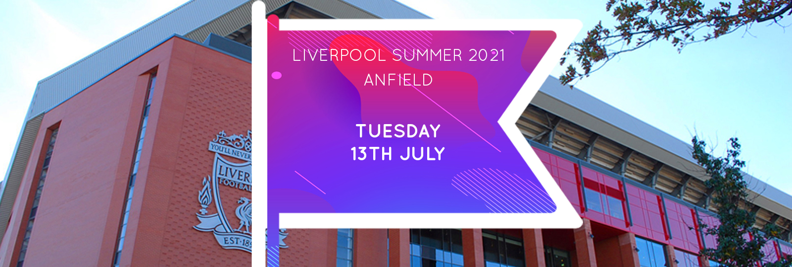 Liverpool 2021 Fair