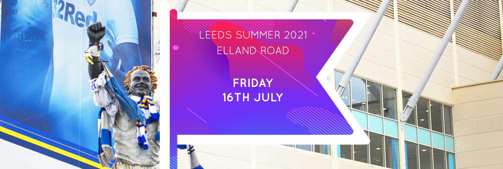 Leeds 2021 Fair