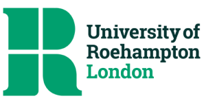 Roehampton University