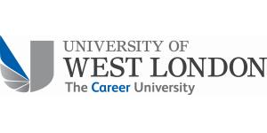 University of West London