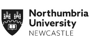 University of Northumbria at Newcastle