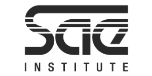 SAE Education Limited