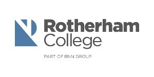 Rotherham College of Arts and Technology
