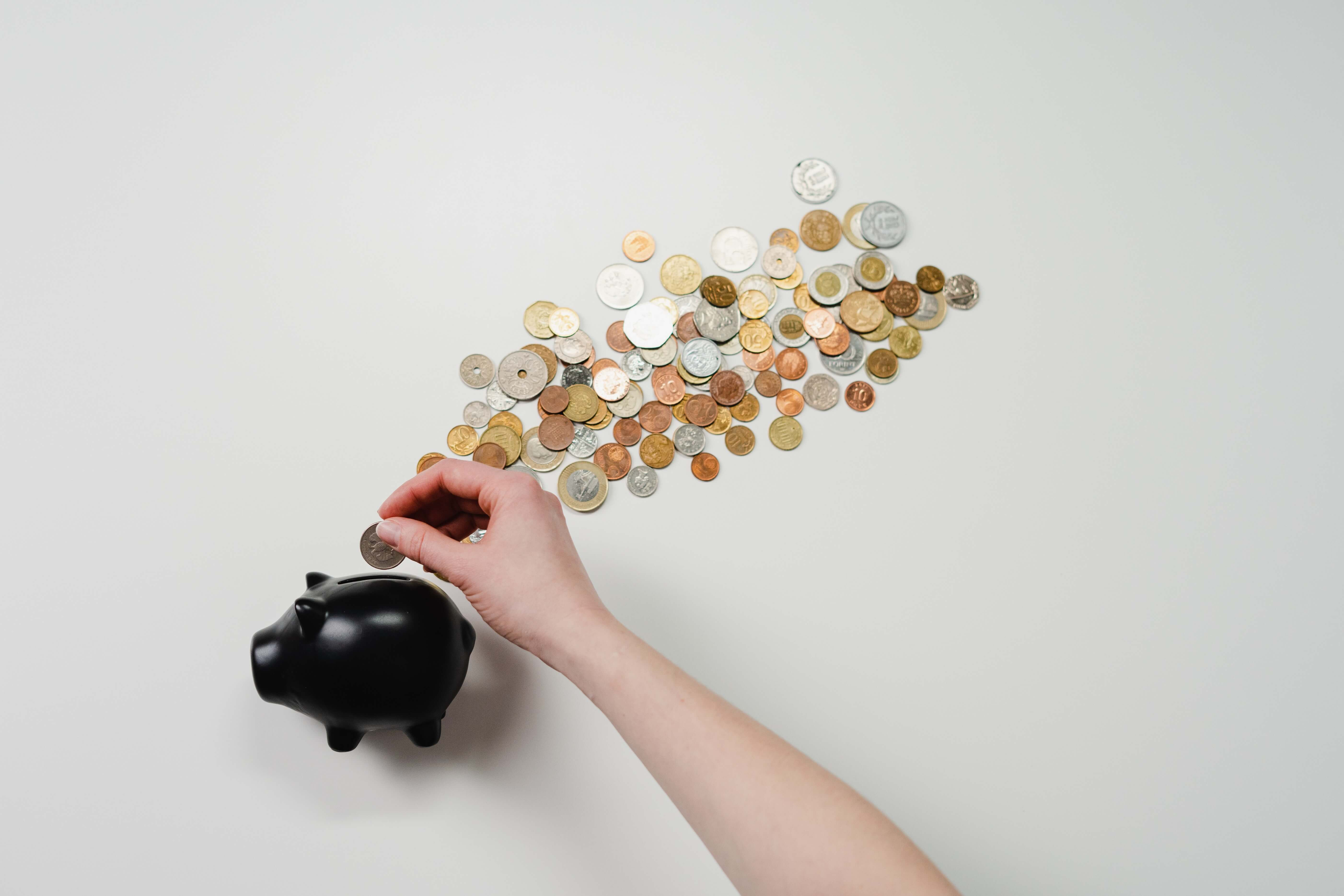 Beginner's Guide to Student Finance